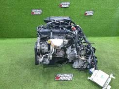 Двигатель Nissan CUBE