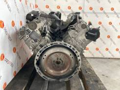 Двигатель Mercedes S-Class W221 M273.961 5.5I