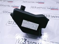 Защита блока управления EFI Toyota Verossa GX115 2002 г