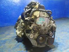 Двигатель Nissan Cube 2003 [101023U051] BGZ11 CR14DE [261892]