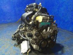 Двигатель Nissan Cube 2003 [10102AX260] BZ11 CR14DE [261896]