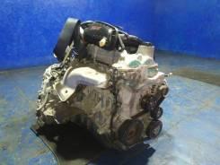 Двигатель Nissan Tiida 2009 [101021JY0F] C11 HR15DE [261908]