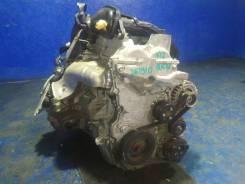 Двигатель Nissan Wingroad 2010 [101021JY0F] Y12 HR15DE [261910]