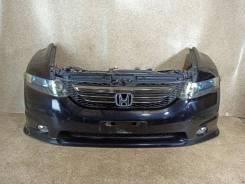 Nose cut Honda Odyssey 2004 RB1 K24A [270160]