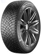 Continental IceContact 3, FR 205/50 R17 93T XL