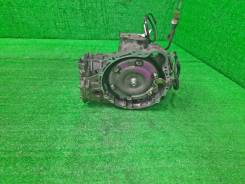 Акпп Toyota Camry Gracia, SXV20, 5SFE; A140E-02A J3284 [073W0049731]