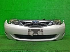 Ноускат Subaru Impreza, GH2; GH6; GH7; GE3; GH3; GE2; GE6; GE7, EL154 [298W0022755]