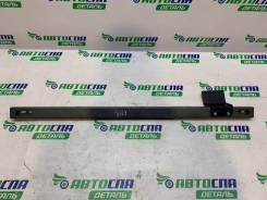 Усилитель бампера Nissan X-Trail T30 2006 [62030EQ300] Кроссовер Дизель 2.2 YD22ETI, передний