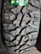 Roadcruza RA3200, LT 215/75 R15