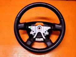 Рулевое колесо Hummer H3 (05-10 гг)