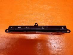 Блок кнопок центральной консоли Hummer H3 (05-10 гг)