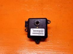 Моторчик заслонки отопителя Hummer H3 (05-10 гг)