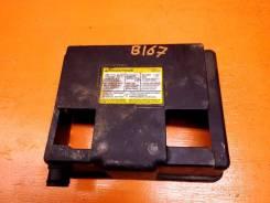 Крышка аккумулятора Hummer H3 (05-10 гг)