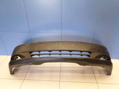 Бампер передний Toyota Camry V30 2001-2006 [5211933925]