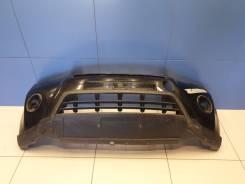Бампер передний Nissan X-Trail T31 2007-2014 [620223UY0H]