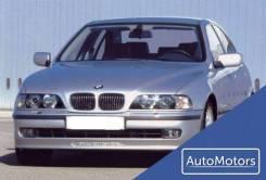 Бампер передний BMW 5 E39 2001 [1364877860]