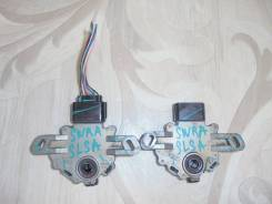 Селектор КПП SWRA SLSA Honda L13A L15A