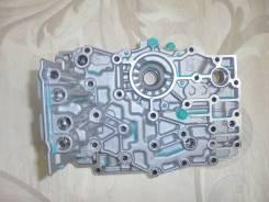 Блок клапанов АКПП SWRA Honda L13A L15A в сборе