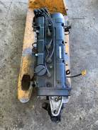 Двигатель KIA Sportage 2 G4GC 2.0