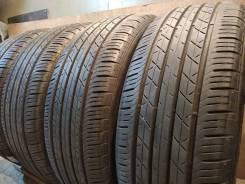 Bridgestone Turanza, 205/55 R17