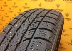 Aurora Tire Winter Radial W403, 195/60 R15