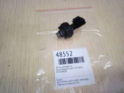 Датчик давления ГУР Nissan Bluebird Sylpfy [497636N200] TG10 QR20