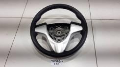 Рулевое колесо [S3402100B28] для Lifan X60 [арт. 432582-4]