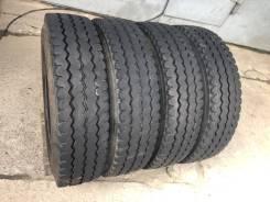 Bridgestone G530, 7.50R16LT