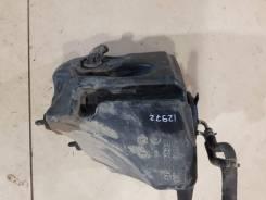 Бачок омывателя лобового стекла Mercedes W221
