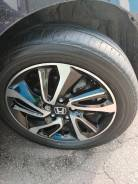Bridgestone Ecopia NH100 RV, 205/55 R17