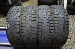 Yellow Hat Ice Frontage, 165/70 R14