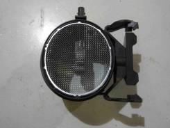 Расходомер воздуха Mercedes W221