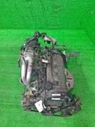 Двигатель Toyota RAUM, EXZ10, 5EFE; KAT J3283 [074W0056719]
