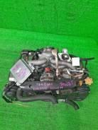 Двигатель Subaru Impreza, GH3, EL154; EL154JP1ME J3296 [074W0056732]