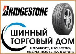 Bridgestone Blizzak DM-V3, 285/50R20 116T