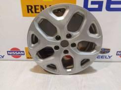 Диск колесный литой Renault Kaptur 2016> [403008207R]