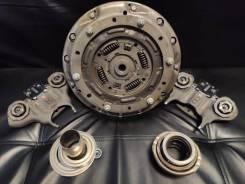 Комплект сцепления Powershift Ford Focus 3 1.6L 2056711