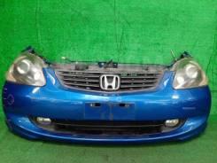 Ноускат Honda Civic, EU4, D17A [298W0021548] в Иркутске