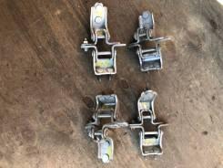Петли двери задние левые/правые контрактные Honda Odyssey RA6