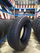 Toyo Open Country A/T, 255/75R17
