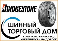 Bridgestone Blizzak VRX, 245/45R19 98S