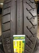 Westlake Sport RS, 235/40 R18