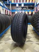 Toyo Proxes T1 Sport, T1 235/65 R17 108V