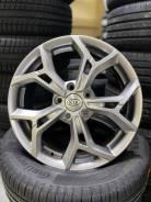Продам новые диски R17 Hyundai Creta / KIA Sportage/Сerato / Mazda