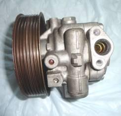 Гидроусилитель руля Honda Accord CL7 CL9 K20a K24a