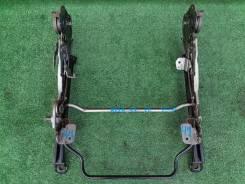 Механизм регулировки сидения переднего правого