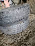 Kumho Ecowing ES01 KH27, 185 65 R15