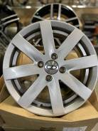 Продам новые диски R15 Лада Largus/Vesta/X-Ray/Nissan Almera/Renault