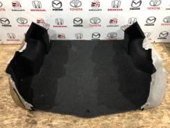 Обшивки багажника Mazda 6 GH 2007-2012