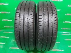 Bridgestone Ecopia NH100 RV, 195/60 R16